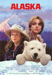 Alle Infos zu Alaska - Die Spur des Polarbären