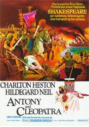 Antonius und Cleopatra