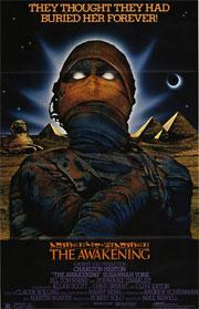Erwachen der Sphinx