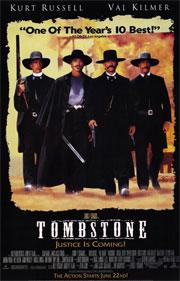 Alle Infos zu Tombstone