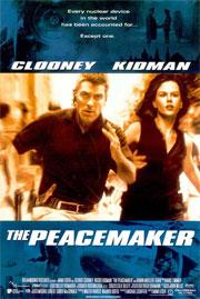 Alle Infos zu Projekt Peacemaker
