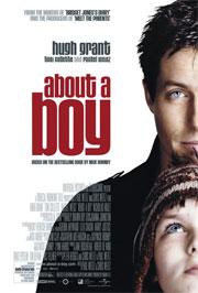 Alle Infos zu About a Boy oder: Der Tag der toten Ente