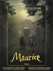 Alle Infos zu Maurice