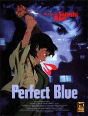 Alle Infos zu Perfect Blue