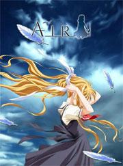 Alle Infos zu Air - The Movie