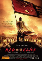 Alle Infos zu Red Cliff