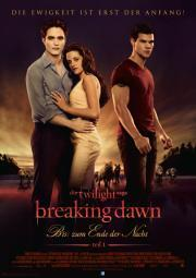 Twilight - MJs bissiges Rating