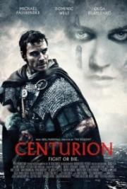 Alle Infos zu Centurion