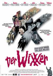 Alle Infos zu Der Wixxer