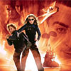 """Spy Kids""-Reboot in Arbeit: Robert Rodriguez wieder an Bord"