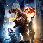 "Ganz okay: Josh Tranks Review seines ""Fantastic Four""-Films"