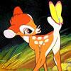 Bambi Kritik