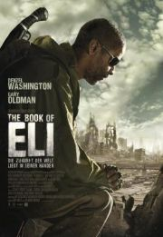 Alle Filminfos zu The Book of Eli