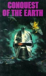 Galactica 3 - Das Ende einer Odyssee