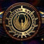 "Francis Lawrence werkelt weiter am ""Battlestar Galactica""-Film"
