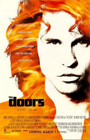 Alle Infos zu The Doors