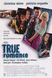 Alle Infos zu True Romance