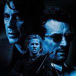"""Michael Mann arbeitet an """"Heat""""-Prequel, auch für Kino und TV"""