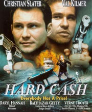 Hard Cash - Die Killer vom FBI