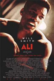 Alle Infos zu Ali