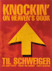 Alle Infos zu Knockin' on Heaven's Door