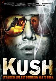 Alle Infos zu Kush