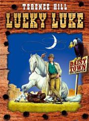 Lucky Luke - Der neue Film