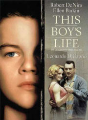 This Boy's Life