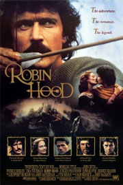 Alle Infos zu Robin Hood - Ein Leben für Richard Löwenherz