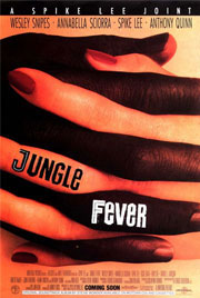 Alle Infos zu Jungle Fever