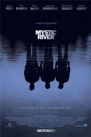 Alle Infos zu Mystic River