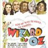 """Remake-Wahn: """"Fresh Take"""" von """"Der Zauberer von Oz"""" - oh oh!"""
