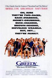 Alle Infos zu Greedy