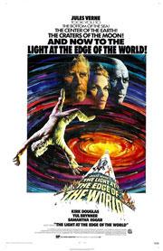 Alle Infos zu Das Licht am Ende der Welt