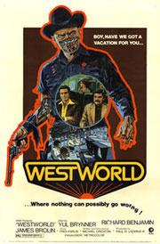 Alle Infos zu Westworld