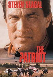 Alle Infos zu The Patriot