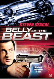 Belly of the Beast - In der Mitte einer bösen Macht