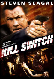Alle Infos zu Kill Switch