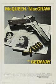 Getaway - Eine knallharte Gangster-Story