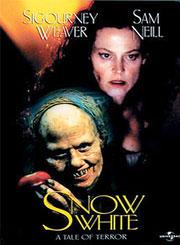 Gebrüder Grimm's Schneewittchen