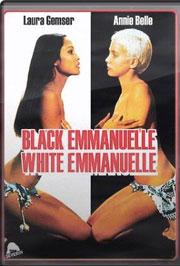 Emmanuelle - Black & White