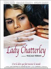 Alle Infos zu Lady Chatterley