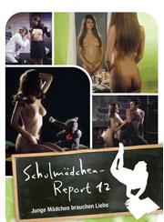 Alle Infos zu Schulmädchen-Report 12 - Wenn das die Mammi wüßte