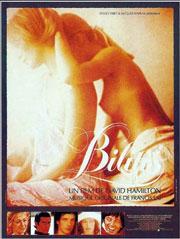 Alle Infos zu Bilitis