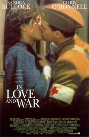 Alle Infos zu In Love and War