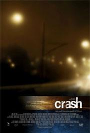 Alle Infos zu L.A. Crash
