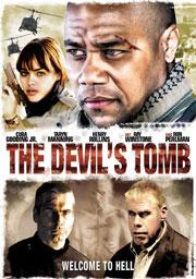 Alle Infos zu The Devil's Tomb