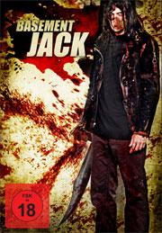 Alle Infos zu Basement Jack