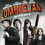 """Zombieland""-Cameos zum Lesen: Alternativen zu Bill Murray!"