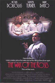Der Rosenkrieg